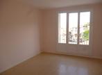 Renting Apartment 2 rooms 43m² Royat (63130) - Photo 4
