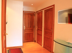 Sale Apartment 3 rooms 79m² CLERMONT FERRAND - Photo 1