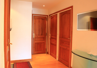 Vente Appartement 3 pièces 79m² CLERMONT FERRAND - photo