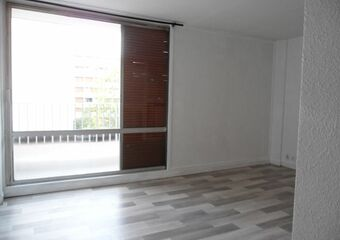 Renting Apartment 2 rooms 46m² Clermont-Ferrand (63100) - Photo 1