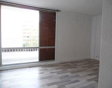 Location Appartement 2 pièces 46m² Clermont-Ferrand (63100) - photo