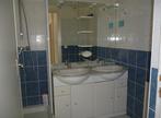 Location Appartement 5 pièces 107m² Clermont-Ferrand (63000) - Photo 7