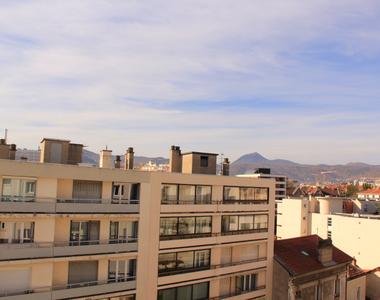 Vente Appartement 5 pièces 89m² CLERMONT FERRAND - photo