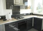 Renting Apartment 4 rooms 86m² Chamalières (63400) - Photo 1
