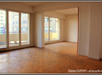 Sale Apartment 4 rooms 106m² CLERMONT FERRAND - Photo 2