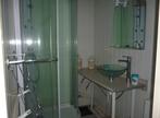 Renting Apartment 2 rooms 34m² Chamalières (63400) - Photo 4
