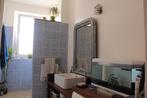 Sale Apartment 2 rooms 74m² Clermont-Ferrand (63000) - Photo 3