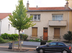 Sale House 5 rooms 142m² CLERMONT FERRAND - Photo 2
