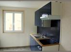 Sale Apartment 3 rooms 60m² GERZAT - Photo 1