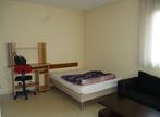 Location Appartement 1 pièce 19m² Clermont-Ferrand (63000) - Photo 3