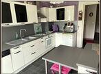 Sale Apartment 4 rooms 94m² CLERMONT FERRAND - Photo 2