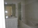 Location Appartement 5 pièces 107m² Clermont-Ferrand (63000) - Photo 6