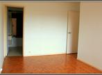 Vente Appartement 4 pièces 109m² CLERMONT FERRAND - Photo 5