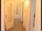 Vente Appartement 4 pièces 82m² CLERMONT FERRAND - Photo 6