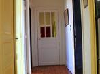 Vente Appartement 5 pièces 127m² CLERMONT FERRAND - Photo 1