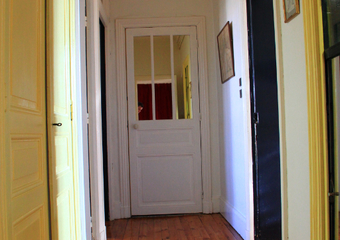 Vente Appartement 5 pièces 127m² CLERMONT FERRAND - Photo 1
