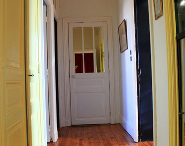 Sale Apartment 5 rooms 127m² CLERMONT FERRAND - photo