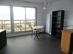 Location Appartement 1 pièce 41m² Clermont-Ferrand (63000) - Photo 2