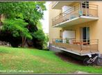 Vente Appartement 1 pièce 29m² CLERMONT FERRAND - Photo 4