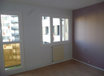 Renting Apartment 3 rooms 70m² Clermont-Ferrand (63000) - Photo 4