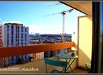Vente Appartement 1 pièce 30m² CLERMONT FERRAND - Photo 1
