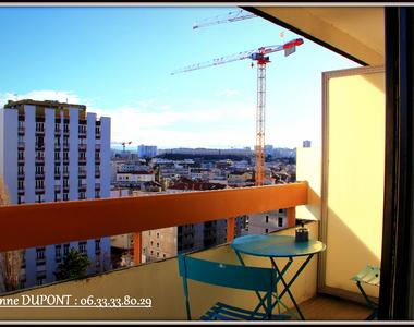 Sale Apartment 1 room 30m² CLERMONT FERRAND - photo