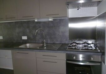 Location Appartement 3 pièces 74m² Royat (63130) - Photo 1