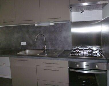 Renting Apartment 3 rooms 74m² Royat (63130) - photo