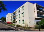 Vente Appartement 3 pièces 71m² BEAUMONT - Photo 1