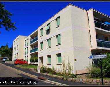 Sale Apartment 3 rooms 71m² BEAUMONT - photo