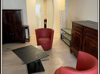 Vente Appartement 3 pièces 83m² CLERMONT FERRAND - Photo 6