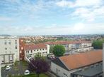 Location Appartement 2 pièces 44m² Clermont-Ferrand (63000) - Photo 6