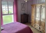 Sale Apartment 4 rooms 94m² CLERMONT FERRAND - Photo 10