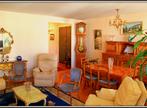 Vente Appartement 4 pièces 97m² CLERMONT FERRAND - Photo 2