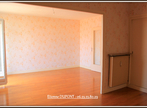 Sale Apartment 3 rooms 78m² CLERMONT FERRAND - Photo 2