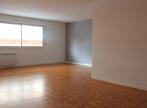 Vente Appartement 4 pièces 93m² CLERMONT FERRAND - Photo 2
