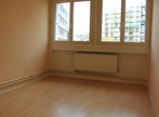 Vente Appartement 4 pièces 75m² Clermont-Ferrand (63000) - Photo 3