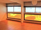 Vente Appartement 2 pièces 57m² CLERMONT FERRAND - Photo 4