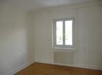 Renting Apartment 2 rooms 56m² Beaumont (63110) - Photo 6