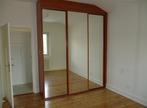 Location Appartement 2 pièces 56m² Beaumont (63110) - Photo 5