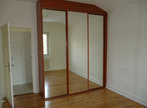 Renting Apartment 2 rooms 56m² Beaumont (63110) - Photo 5