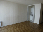 Renting Apartment 2 rooms 33m² Clermont-Ferrand (63000) - Photo 2