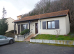 Renting House 4 rooms 80m² Coudes (63114) - Photo 1