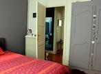 Sale Apartment 2 rooms 74m² CLERMONT FERRAND - Photo 5