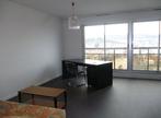 Location Appartement 1 pièce 41m² Clermont-Ferrand (63000) - Photo 3