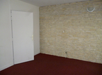 Renting Office 109m² Clermont-Ferrand (63000) - Photo 3