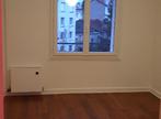 Location Appartement 3 pièces Clermont-Ferrand (63000) - Photo 4