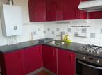 Location Appartement 2 pièces 44m² Clermont-Ferrand (63000) - Photo 1