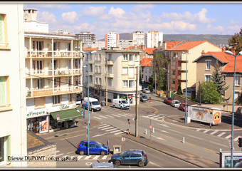 Vente Appartement 3 pièces 67m² CLERMONT FERRAND - Photo 1