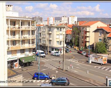 Sale Apartment 3 rooms 67m² CLERMONT FERRAND - photo